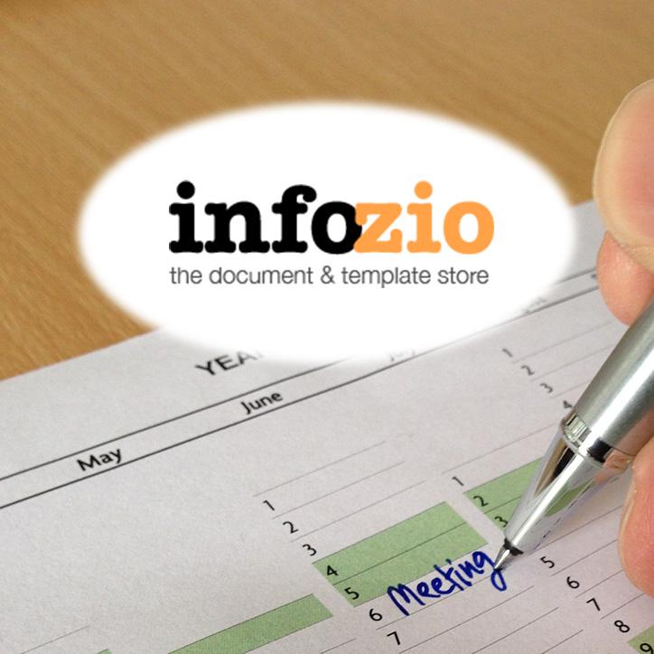 infozio.com
