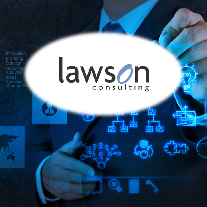 Lawson Consulting