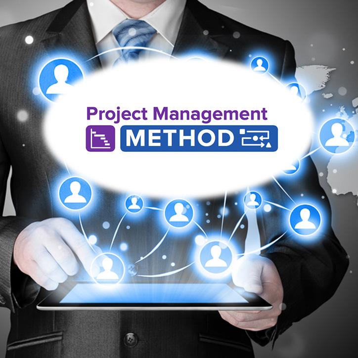 Project Management Method