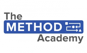 The Method Academy