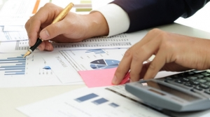Managing & Reducing Costs for Business Managers